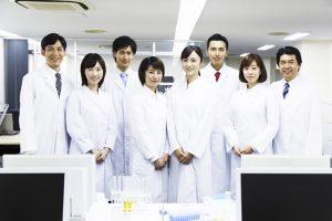 Science Care Corporation