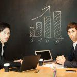 YAMATO Informatic Solutions