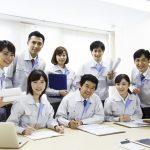 YSD Shoji Co., Ltd